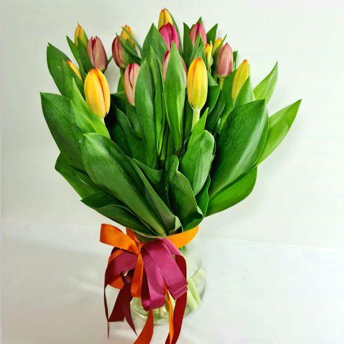 bellade